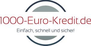 1000-Euro-Kredit.de